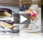 [click to view] Cristina A-Moore Photography:  Food Photography  Video in HD on Vimeo