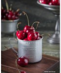 Summer Bing Cherries (series)