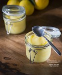 Foolproof and Luscious, Light Meyer Lemon Curd