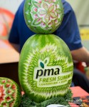 This Year at the PMA Fresh Summit with Team Fresh Summit