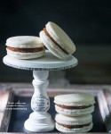 What I'm Making - Dark Tales of Macaron Troubleshooting