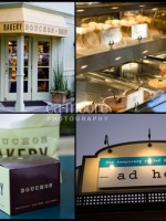 Bouchon Bistro opens in Southern California