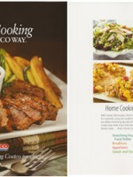 Costco's Annual Cookbook – Home Cooking