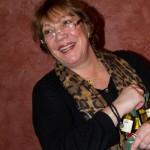 Vincenti Ristorante - Owner, Maureen Vincenti