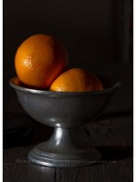 Cuties Clementines® Are Back!