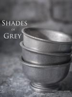 Behind the Lens – Shades Of Grey